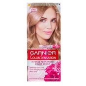 Garnier Color Sensation Opal Blonds 8.12 Boja za kosu