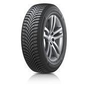 HANKOOK zimska pnevmatika 215 / 65R16 98T Winter icept RS2 W452 TL