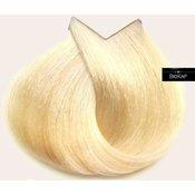 BioKap Krema za izbeljivanje kose 0.0 140ml