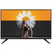 Televizor Tesla LED 32T303BHS 32''(81cm) Smart, HD