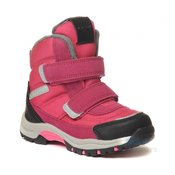 ICEPEAK cipele Willie Mini Kids 47997