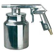 Einhell šprica za pjeskarenje sa donjom metalnom posudom 1000 ml ESSP 2005 (4133300)