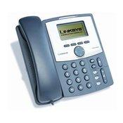 CISCO TELEFON IP SPA921