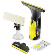 KARCHER čistilec oken WV 2 Premium 10 Years Edition (1.633-426.0)