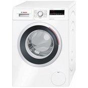 BOSCH mašina za pranje veša WAN20260BY