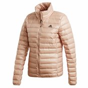 adidas ženska jakna ženska jakna Varilite Roza