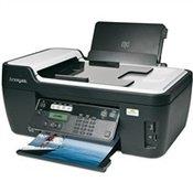 "MFP InkJet A4 Lexmark S405, A…Â!tampaA""Â?/skener/kopir/fax WiFi ADF PictBridge"
