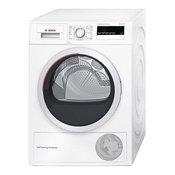 Bosch WTM85250BY mašina za sušenje veša, toplotna pumpa ( 4242002941264 )