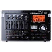 BOSS digitalni snemalnik zvoka BR 800 Digital Recorder