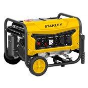 Stanley agregat SG3100 Basic
