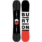 Burton Custom 162 2020 no color Gr. Uni