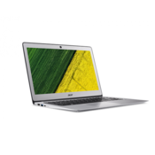 notebook Acer Swift SF314-51-50H