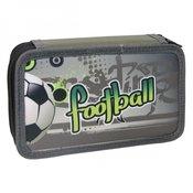 EUROCOM pernica FOOTBALL