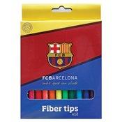 FC Flomastri Barcelona 12/1