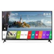 Televizor LG 55UJ6307 4K Ultra HD