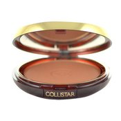 Collistar - SILK EFFECT bronzing powder 4.4-hawaii 10 gr