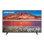 Samsung UE55TU7022KXXH Crystal UHD SMART LED Televizor