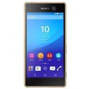 Sony Xperia M5 Zlatna