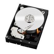 WD hard disk BLACK 1TB WD1003FZEX