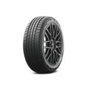 215/55 R17 98V XL W-2 NORTH POLE MOMO (DOT2019)(A7)