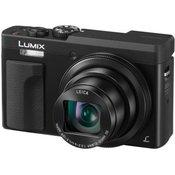 PANASONIC kompaktni fotoaparat Lumix DMC-TZ90EP