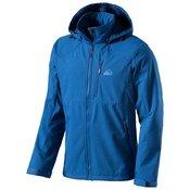 McKinley TURA II UX, muška jakna za planinarenje, plava
