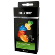 Billy Boy Fun Selection 12/1