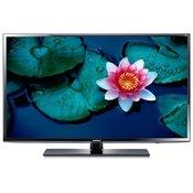 SAMSUNG 3D LED televizor UE-32EH6030