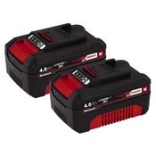 Einhell baterija PXC-Twinpack 4,0 Ah (4511489)