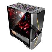 Računalnik i7-9700K (Core i7 3.6GHz, 16GB, 1512GB, Win 10 Pro)