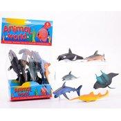 Animal World Zivotinje morske u kesi 26781