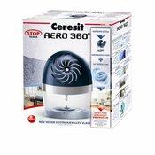 Ceresit Stop vlazi AERO 360° 450 g