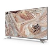 TESLA LED TV 43T607SUS