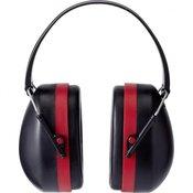TOOLCRAFT TOOLCRAFT zaštitne slušalice 29 dB 1 kom.