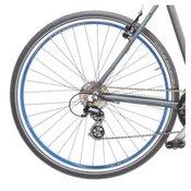 "Bicikl Cross Areal HIBRID - 28"""
