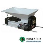 ENOITALIA elektricna muljaca za grožde ENO-15 1099