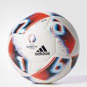 ADIDAS nogometna žoga EURO16 SALA5X5 FUTSAL (AO4856)