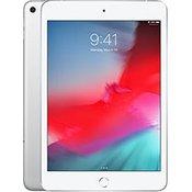 APPLE iPad Mini 5 (2019) 256GB mobilni telefon