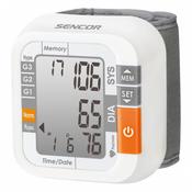 SENCOR merilec tlaka SBD 1470