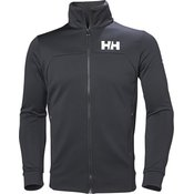 Helly Hansen HP Fleece Jacket Navy XXL