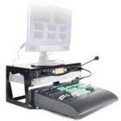 Datavideo SE-2000 ITC Video Switcher Kit SE-2000 KIT