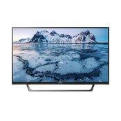SONY LED TV KDL-40WE665BAEP