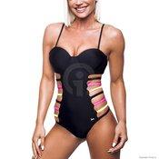 Ženski kupaći kostim Silvia