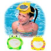 Maska za ronjenje Intex model 55910