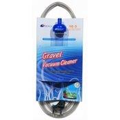 RESUN Pribor za čišćenje akvarijuma VACUUM CLEANER VC-3