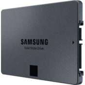 SAMSUNG SSD disk 860 QVO 1TB (MZ-76Q1T0BW)
