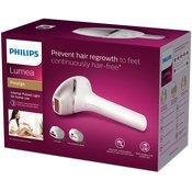 Philips aparat za uklanjanje dlacica IPL BRI953/00