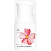 CBD-Vital CBD Clearifying Skin , 50 ml
