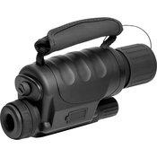 Technaxx Technaxx Night Vision TX-73 4260358121499 Naprave za nočno opazovanje z digitalno kamero 40 mm