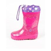 Gumene čizme za kišu BX12605 FUS